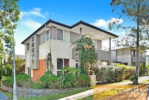 31 Betty Cuthbert Drive, Lidcombe, NSW 2141