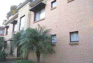 43-49 Bowden Street, Harris Park, NSW 2150