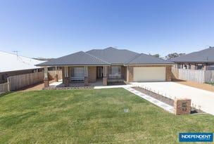 37 Middle Street, Murrumbateman, NSW 2582