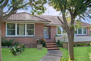 59 Smith Street, Charlestown, NSW 2290