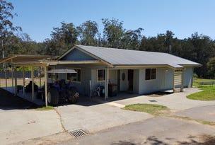 302 Freemans Drive, Cooranbong, NSW 2265
