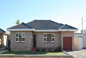 9 Wattle Avenue, Geraldton, WA 6530