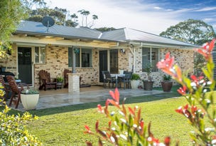 697 Murramarang Road, Kioloa, NSW 2539