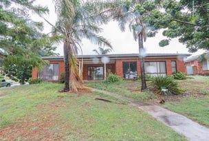 26 Grainger Crescent, Singleton, NSW 2330