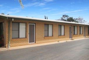 1-3/29 Leah Street, Cobar, NSW 2835