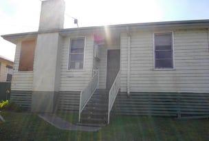 117  Comans Street, Morwell, Vic 3840