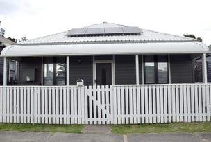 143 Young Street, Carrington, NSW 2294