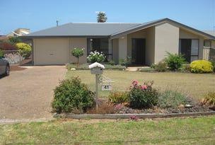 41 Goolwa Road, Middleton, SA 5213
