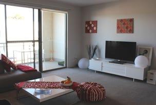 20A/17 Uriarra Road, Queanbeyan, NSW 2620