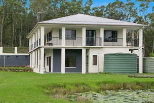 196 Alderley Lane, Booral, NSW 2425