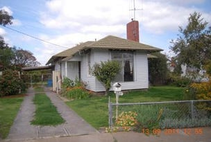 7 Bellevue Court, Shepparton, Vic 3630