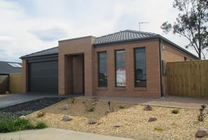 22 Eastcoast Court, Bairnsdale, Vic 3875