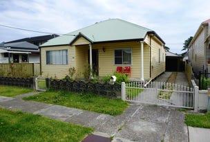 115 Everton Street, Hamilton, NSW 2303