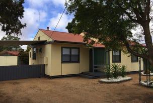 7 Meadow Crescent, Port Pirie, SA 5540