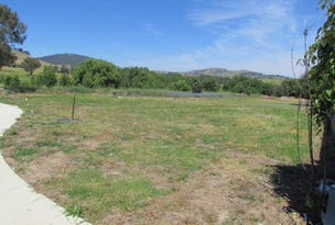 Lot 1, Yamba Street, Tallangatta, Vic 3700