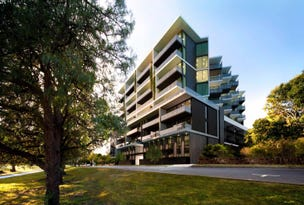 G04/5-7 Irving Avenue, Box Hill, Vic 3128
