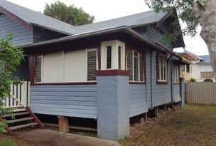 38 Diadem Street, Lismore, NSW 2480