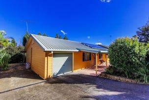 22 Salix Drive, Edgeworth, NSW 2285