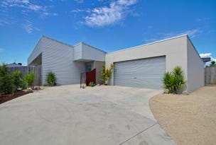 84 St Georges Rd, Traralgon, Vic 3844