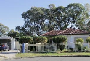 25 Grant Avenue, Cabramatta, NSW 2166