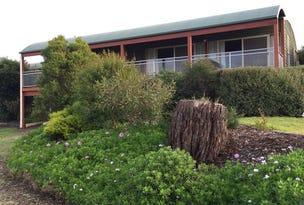Villa 10/35 Main St, Bridport, Tas 7262