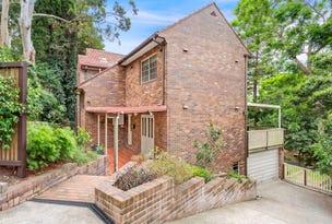 24 Dunshea Street, West Ryde, NSW 2114