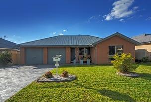 12 Denbigh Place, South Nowra, NSW 2541