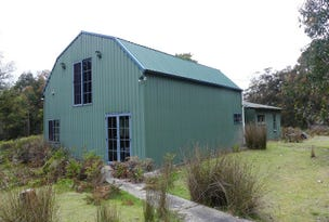 202 Mersey Hill Road, Mole Creek, Tas 7304