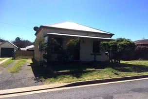 11 Hawkins Lane, Orange, NSW 2800