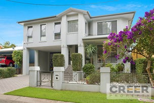 100 Baker Street, Dora Creek, NSW 2264