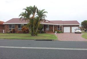 1 Dolphin Drive, Ballina, NSW 2478
