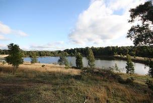 Barrys Road, Wattle Flat, Vic 3352