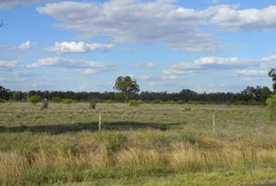 'Lily Flats' Gregory Highway, Clermont, Qld 4721