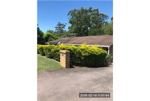 20 Bloomfield Place, Beerwah, Qld 4519