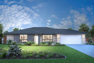 Lot 16 Ral Ral Ave, Renmark, SA 5341