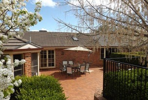 7 Eucalypt Close, Cowra, NSW 2794