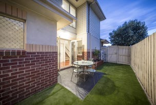627A Bell Street, Pascoe Vale South, Vic 3044