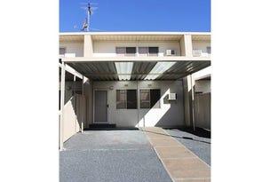 1F * 1b Doolette Street, Kambalda East, WA 6442