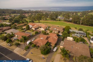 2/42 Golf Circuit, Tura Beach, NSW 2548