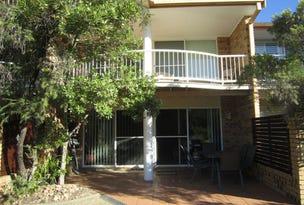 2-2 Kipling Street, Byron Bay, NSW 2481