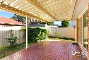 3/12 O'Brien Street, Mount Druitt, NSW 2770