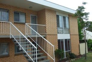 10/2-4 Calle Calle Street, Eden, NSW 2551