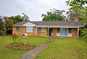 7 Merrell Street, Leeton, NSW 2705