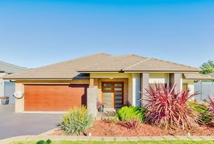 7 Sandalwood Drive, Lithgow, NSW 2790