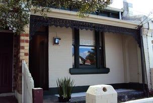 101 GLENLYON ROAD, Brunswick, Vic 3056