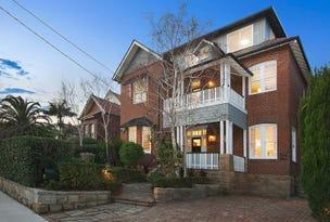 43 Mary Street, Longueville, NSW 2066