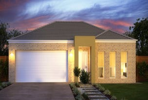 L175 Toolern Waters Drive, Melton, Vic 3337