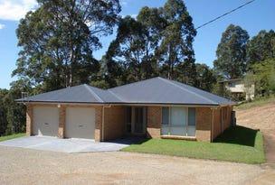 70 Ridge Avenue, Malua Bay, NSW 2536
