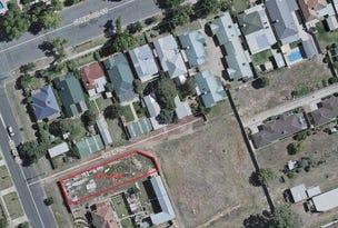 59 Shaw Street, Wagga Wagga, NSW 2650