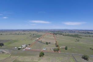 .324 Lawrence Road, Alumy Creek, NSW 2460